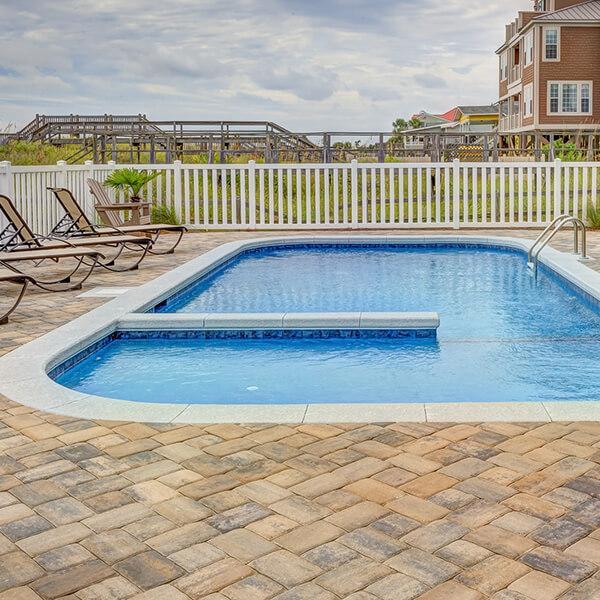 servicios_mantenimiento_piscinas