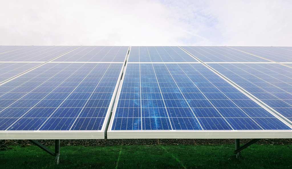 instalación-de-placas-solares